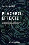 Livre numérique Placebo-Effekte