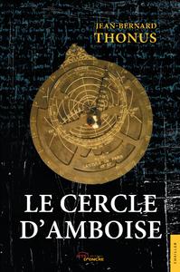 Livre numérique Le Cercle d'Amboise