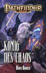 Libro electrónico König des Chaos