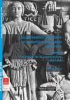 Livre numérique L'organisation judiciaire en Indochine française 1858-1945. Tome I
