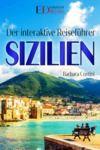 Livre numérique Der interaktive Reiseführer SIZILIEN