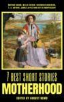 Electronic book 7 best short stories - Motherhood