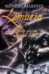 Livre numérique Lemuria