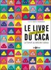 Livre numérique Le livre (très sérieux) du caca