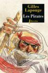Livre numérique Les Pirates