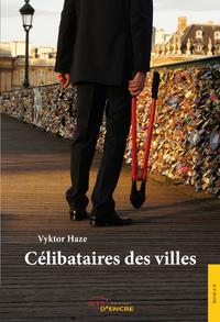Libro electrónico Célibataires des villes