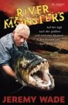 E-Book River Monsters