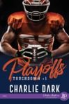Electronic book Playoffs