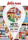 E-Book METZ 2019 Petit Futé