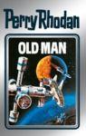 Livre numérique Perry Rhodan 33: Old Man (Silberband)