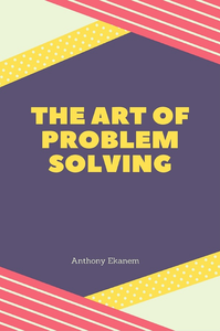 Electronic book The Art of Problem Solving