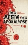 Livre numérique Der Atem der Apokalypse