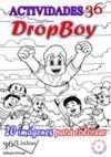 Libro electrónico Dropboy - volumen 1, Actividades36