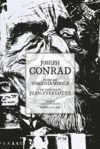 Livre numérique Joseph Conrad