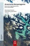 Libro electrónico Araucanía-Norpatagonia