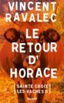 Electronic book Le retour d'Horace