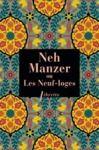 Livre numérique Neh Manzer, ou Les Neuf-loges