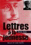 Livro digital Lettres à la jeunesse (1879-1897)