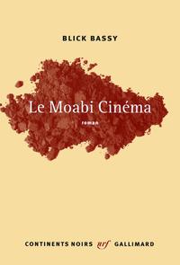 Livre numérique Le Moabi Cinéma