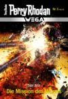 E-Book Wega 5: Die Mission des Wurms