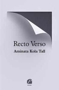 Livre numérique Recto Verso