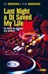 Livre numérique Last night a DJ saved my life