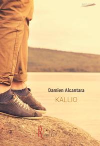 Livre numérique Kallio