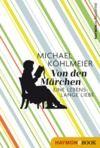 Livre numérique Von den Märchen
