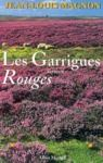 Libro electrónico Les Garrigues rouges