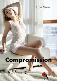 Livre numérique Compromission