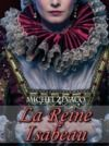 Livro digital La Reine Isabeau