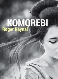 Livre numérique Komorebi