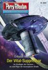 Livre numérique Perry Rhodan 3004: Der Vital-Suppressor