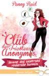 Electronic book Femme des cavernes recherche Humain