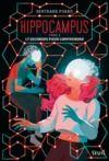Libro electrónico Hippocampus, tome 2