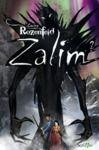 Livre numérique Zalim - tome 02