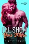 Livre numérique I'll show you mine