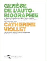 Livre numérique Genèse de l'autobiographie