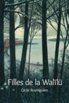 Livre numérique Filles de la Walïlü
