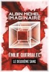 Libro electrónico Le Deuxième Sang
