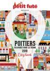 Libro electrónico POITIERS 2019 Petit Futé