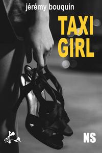 Livre numérique Taxi girl