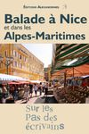 Livre numérique Balade à Nice et da