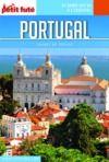 Livre numérique PORTUGAL 2020 Carnet Petit Futé