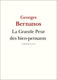 Libro electrónico La Grande Peur des bien-pensants