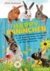 Electronic book Happy Kaninchen