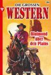 Livre numérique Die großen Western 294