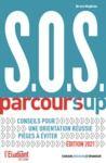 Libro electrónico SOS Parcoursup - édition 2021