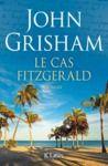 Livre numérique Le cas Fitzgerald