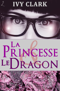 Electronic book La Princesse et le Dragon